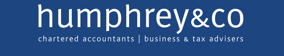 Humphrey & Co, Chartered Accountants