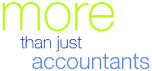 Humphrey & Co - more than just accountants